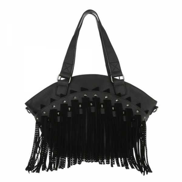 http://www.ital-design.de/img/2018/11/TA-5230-1-black_1.jpg