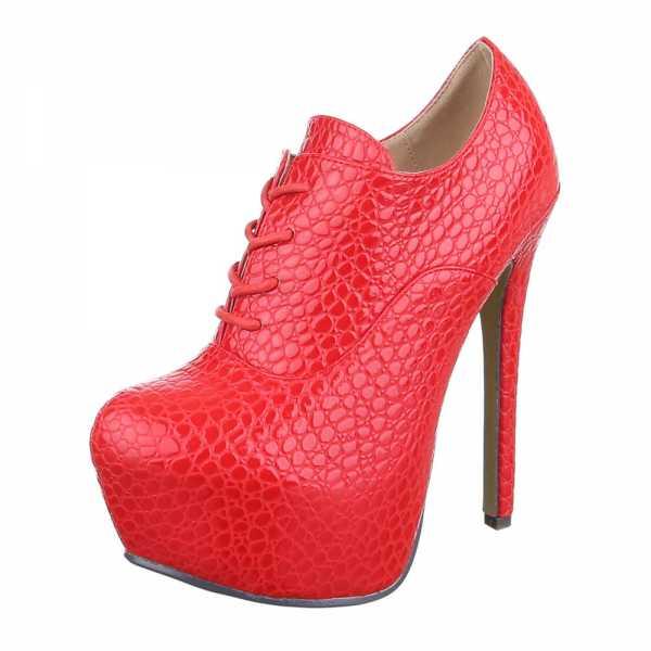 http://www.ital-design.de/img/XK-0006-red_1.jpg