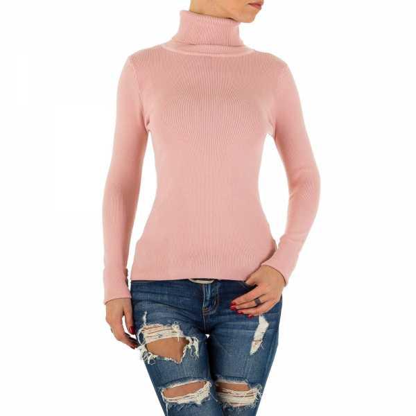 http://www.ital-design.de/img/2018/09/KL-K27-2-pink_1.jpg