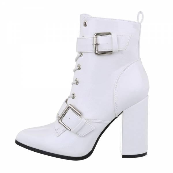http://www.ital-design.de/img/2019/09/6020-B02-white_1.jpg