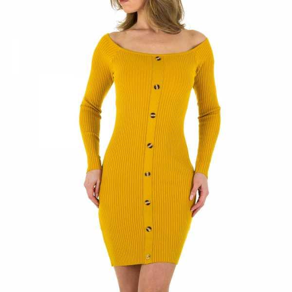 http://www.ital-design.de/img/2018/11/KL-K173-yellow_1.jpg