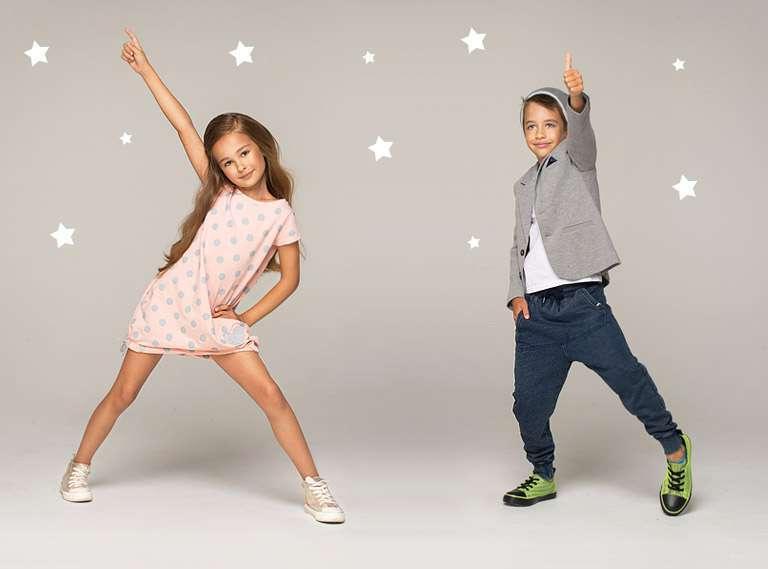 117f8eb62a179b Sommertrends 2019 | Schuhe & Mode günstig online kaufen | Ital ...
