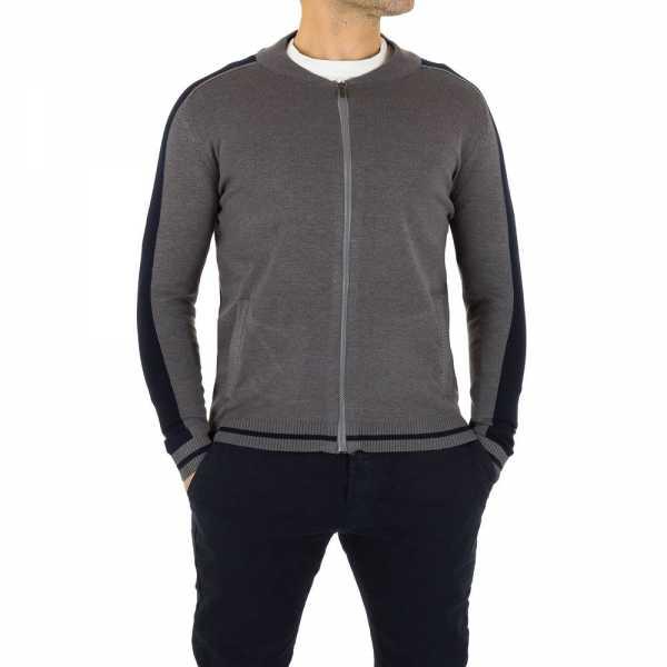 http://www.ital-design.de/img/2018/11/KL-H-UM-3-grey_1.jpg