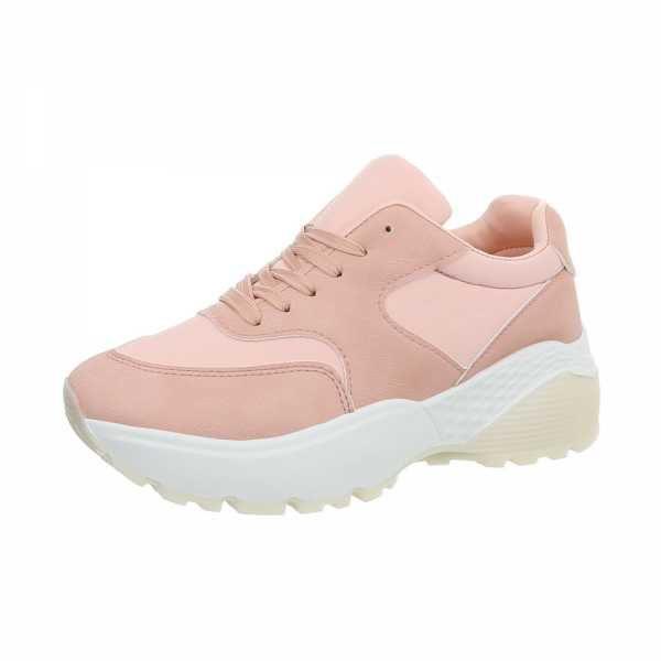 http://www.ital-design.de/img/2018/10/68019-pink_1.jpg