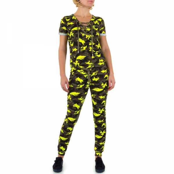 http://www.ital-design.de/img/KL-WJ-5937-Y.camouflage_1.jpg