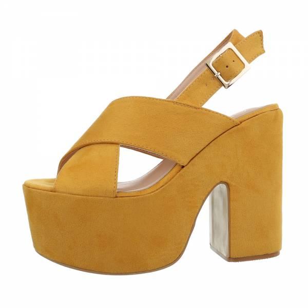 http://www.ital-design.de/img/2019/04/F245-yellow_1.jpg