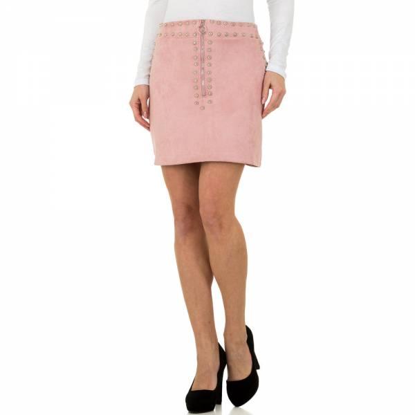 http://www.ital-design.de/img/2019/01/KL-WJ-8037-pink_1.jpg