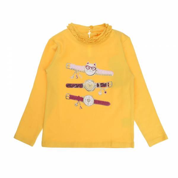 http://www.ital-design.de/img/2021/02/KL-GCX-0706-yellow_1.jpg