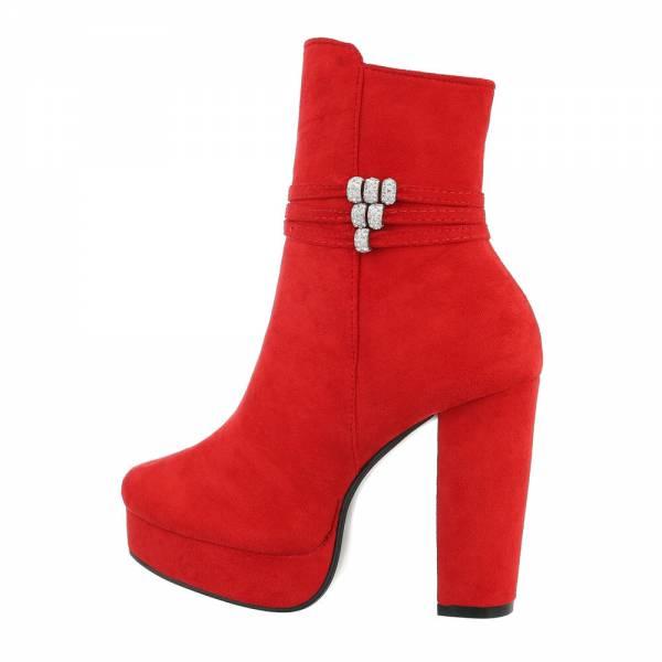 http://www.ital-design.de/img/2020/10/OM286-3-red_1.jpg