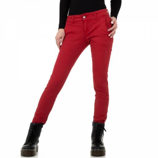 http://www.ital-design.de/img/2020/11/KL-J-98022-11-rouge_1.jpg