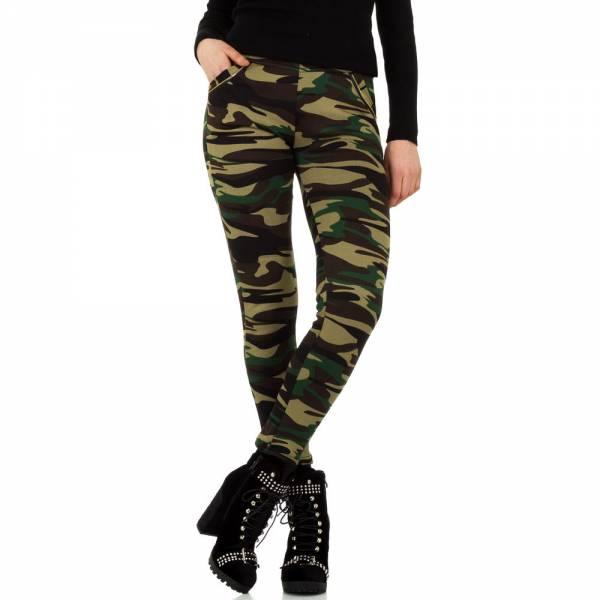 http://www.ital-design.de/img/2019/01/SS-BFLG18244-camouflage_1.jpg