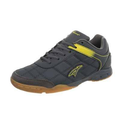 Sneaker für Herren in Grau