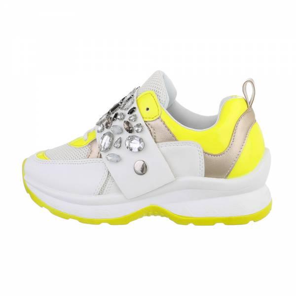 http://www.ital-design.de/img/2020/03/99021-yellow_1.jpg
