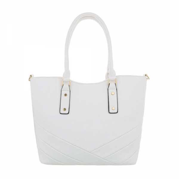 http://www.ital-design.de/img/2018/06/TA-K706-white_1.jpg