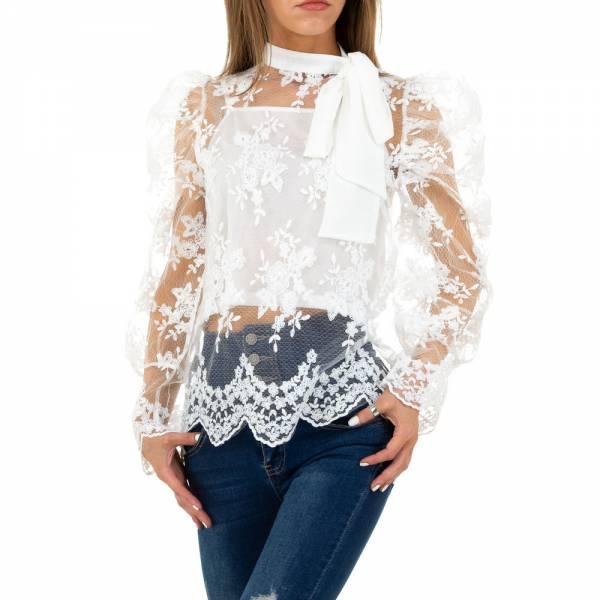 http://www.ital-design.de/img/2020/06/KL-H110-white_1.jpg