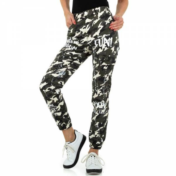http://www.ital-design.de/img/2020/08/KL-J-RD1181-camouflage_1.jpg