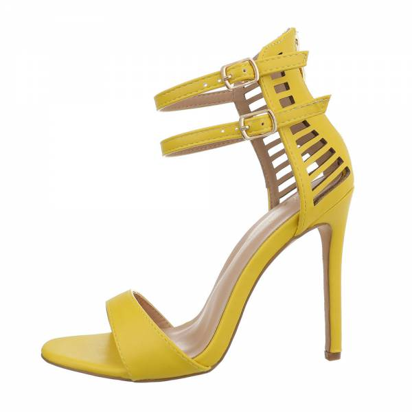 http://www.ital-design.de/img/2019/04/KK02-yellow_1.jpg