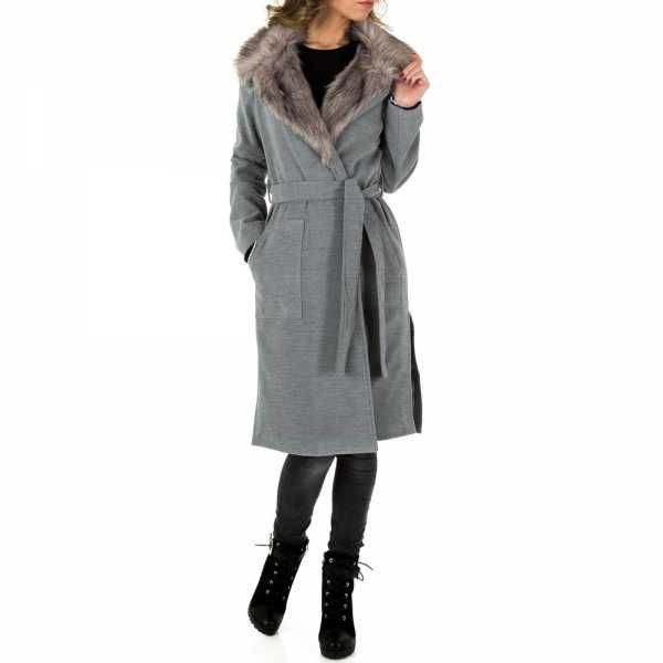 http://www.ital-design.de/img/2018/12/KL-L0093-27-grey_1.jpg