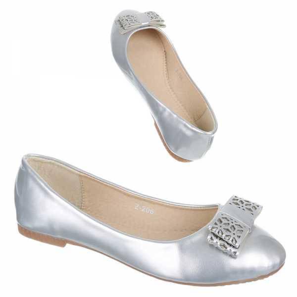 http://www.ital-design.de/img/Z-206-silver_1.jpg