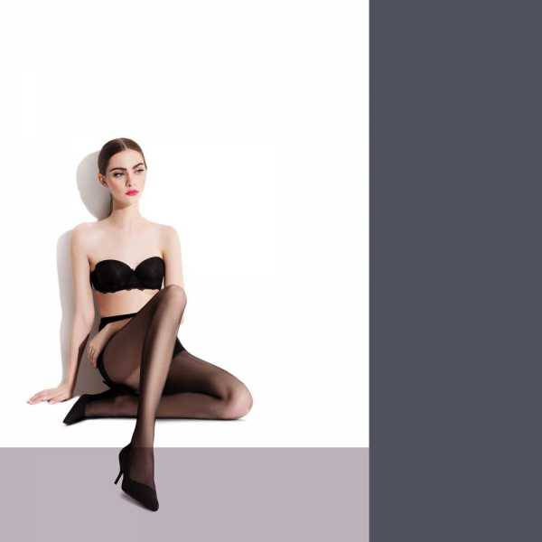 http://www.ital-design.de/img/STH-C5101-antracyt_1.jpg