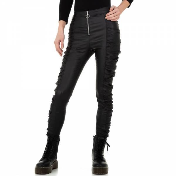 http://www.ital-design.de/img/2021/01/KL-F728-black_1.jpg