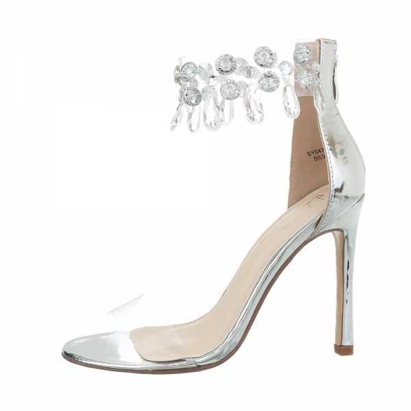 http://www.ital-design.de/img/2019/01/SY043-silver_1.jpg