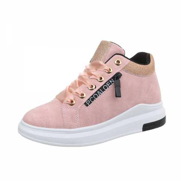 http://www.ital-design.de/img/2018/05/KB-075-pink_1.jpg