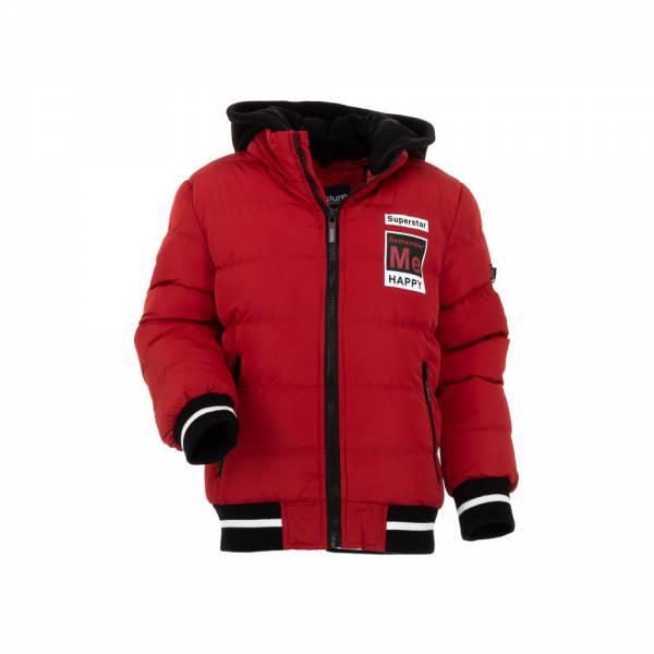 http://www.ital-design.de/img/2020/07/KL-RYB5953-red_1.jpg