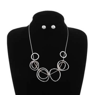Ohrringe für Damen