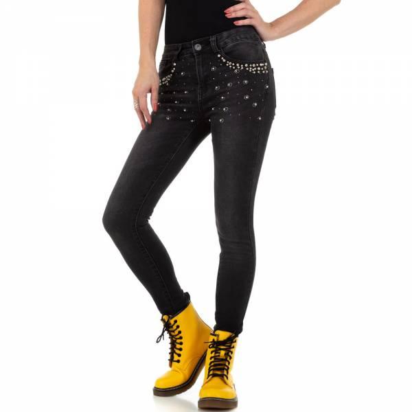 http://www.ital-design.de/img/2020/08/KL-J-RD6338-black_1.jpg