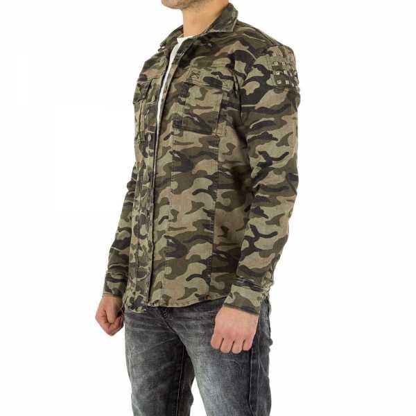 http://www.ital-design.de/img/2018/11/KL-H-UPAMG-5-camouflage_1.jpg