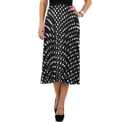 e3e51e9e1789 Damenbekleidung u. Damenmode günstig online bestellen | Ital Design Shop