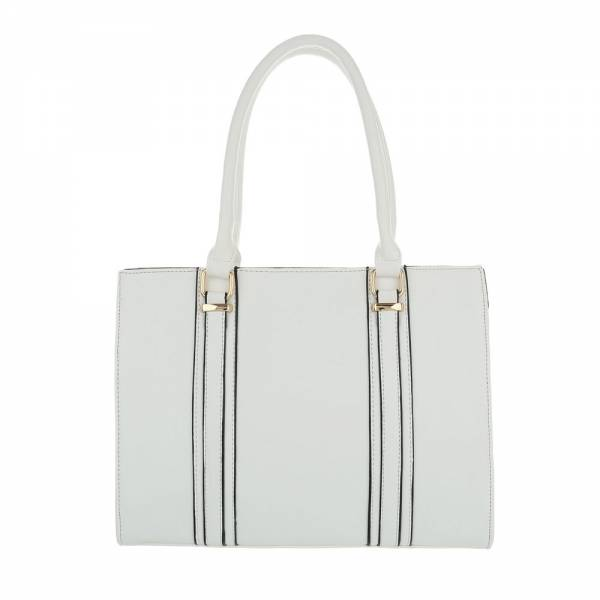 http://www.ital-design.de/img/2019/03/TA-1535-645-white_1.jpg
