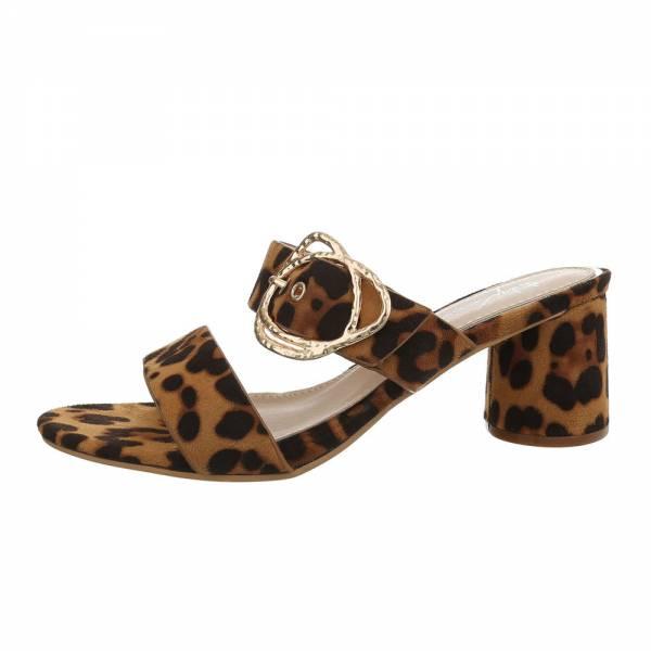 http://www.ital-design.de/img/2019/04/GF069-leopard_1.jpg