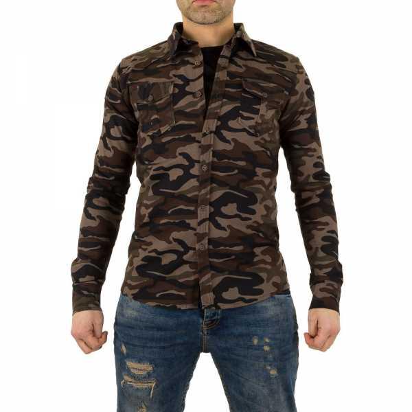http://www.ital-design.de/img/2017/11/KL-H-UPAMG-3-camouflage_1.jpg