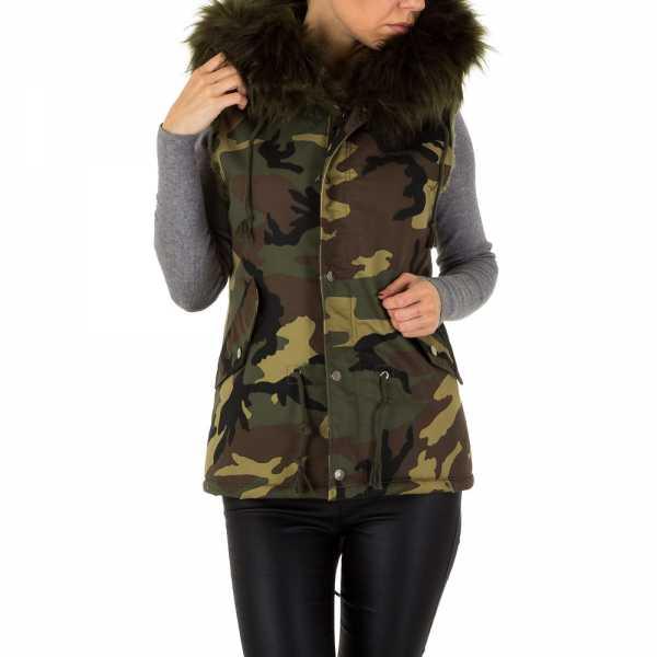 http://www.ital-design.de/img/2018/08/KL-WS-957-camouflage_1.jpg