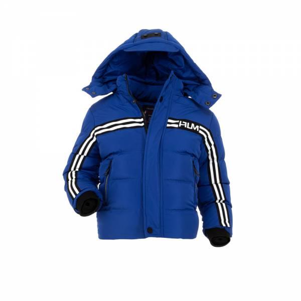 http://www.ital-design.de/img/2020/06/KL-RSB-5864-blue_1.jpg