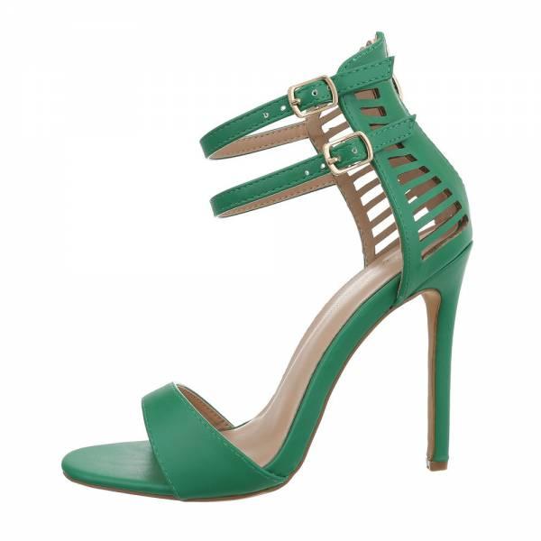 http://www.ital-design.de/img/2019/04/KK02-green_1.jpg