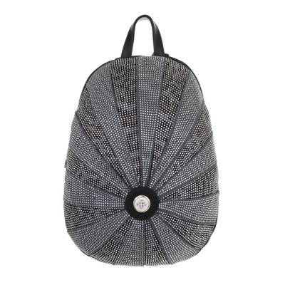 Rucksack für Damen in Grau