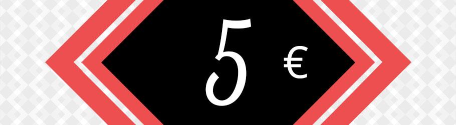 Ital-Design-5-Euro-Gutschein-Rabatt-rot