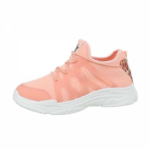 http://www.ital-design.de/img/2019/01/HS006-pink_1.jpg