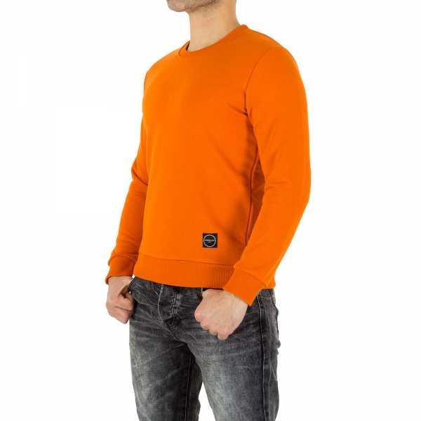 http://www.ital-design.de/img/2018/11/KL-H-1082-orange_1.jpg