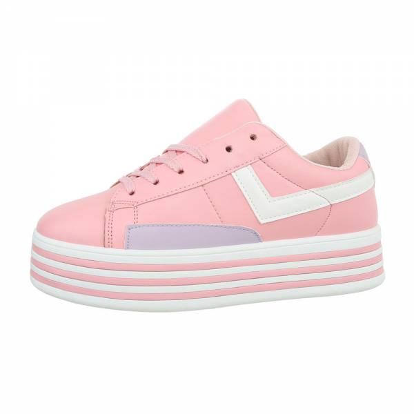 http://www.ital-design.de/img/2019/02/KB-139-pink_1.jpg