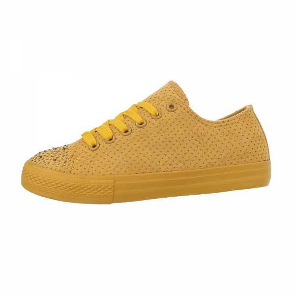 http://www.ital-design.de/img/2018/12/R62-5-yellow_1.jpg