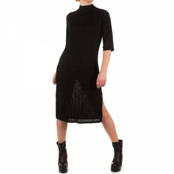 http://www.ital-design.de/img/KL-M-351-black_1.jpg