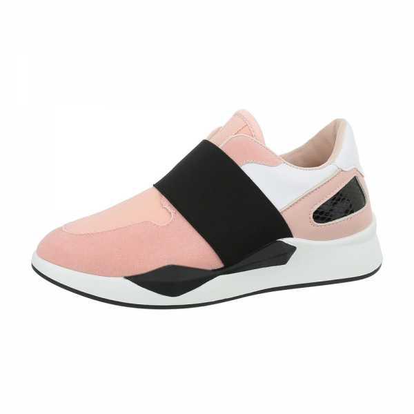 http://www.ital-design.de/img/2019/01/KB-106-pink_1.jpg