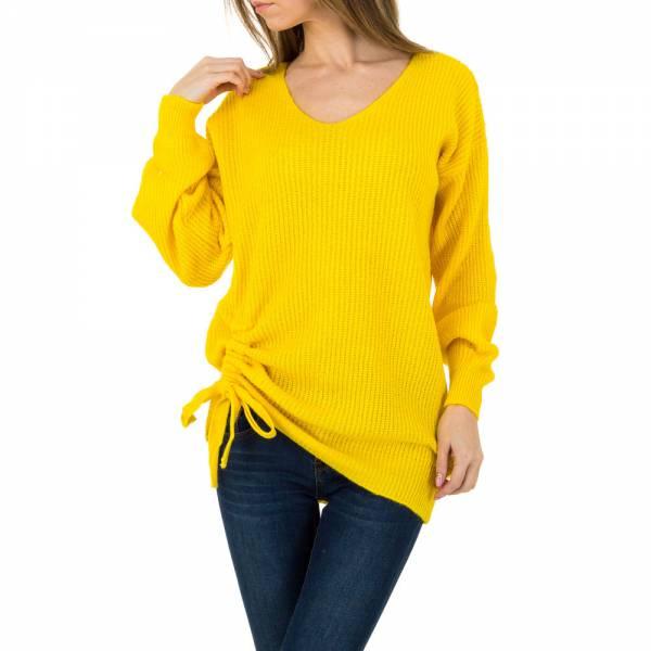 http://www.ital-design.de/img/2019/01/KL-PU0059-29-yellow_1.jpg