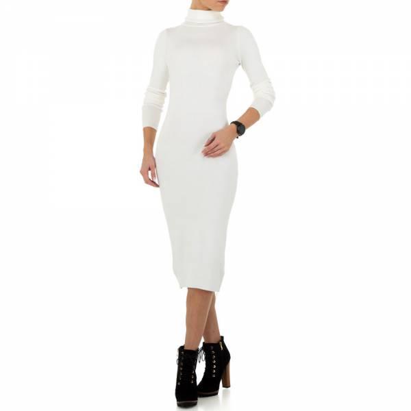 http://www.ital-design.de/img/2019/10/KL-K14-white_1.jpg