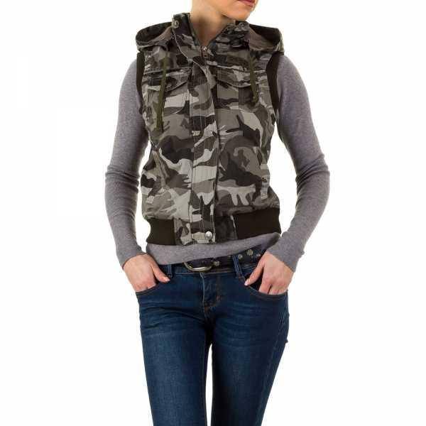 http://www.ital-design.de/img/2018/03/KL-DY2001-camouflage_1.jpg