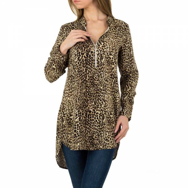http://www.ital-design.de/img/2019/01/KL-L0061-42-leopard_1.jpg